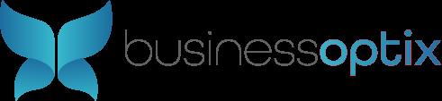 BusinessOptix logo