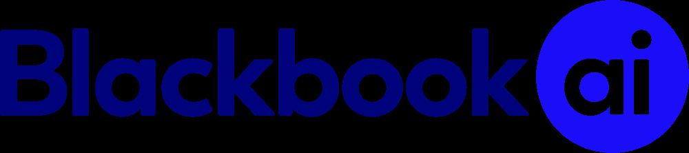 Blackbook.ai logo