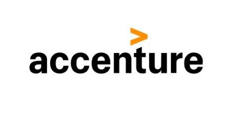 Accenture US logo