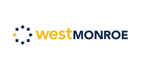 West Monroe Partners LLC logo