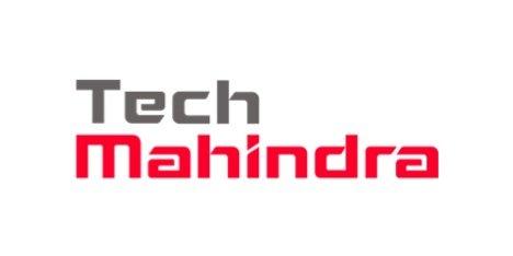 Tech Mahindra Australia logo