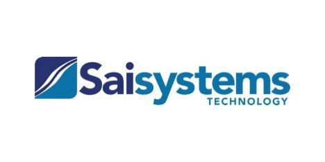 Sai Systems International Inc logo