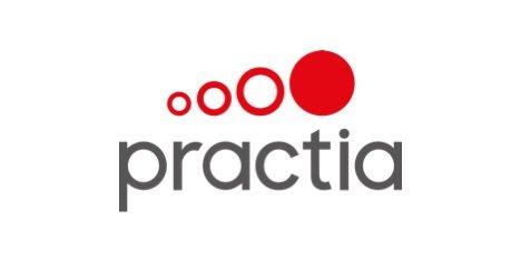 Pragma Tecnoligia y Desarollo SRL logo