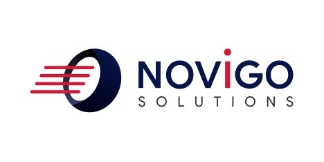 Novigo Solutions Pvt Ltd logo