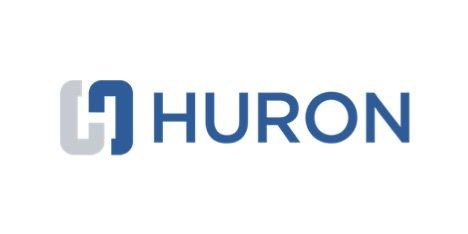 Huron Consulting Group, Inc. logo