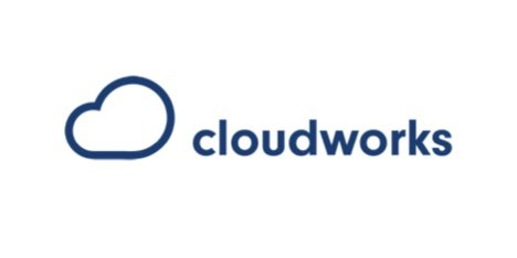 Cloudworks Consulting Services Inc. logo
