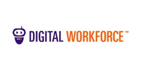 Digital Workforce Services Oy logo