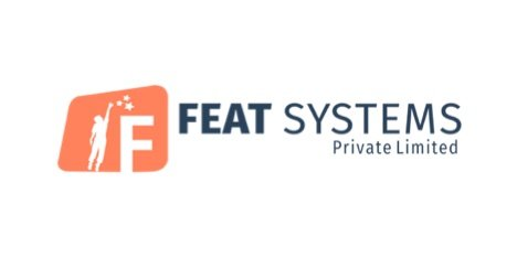 Feat Systems Private Limited logo