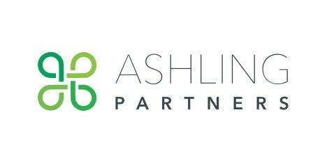 Ashling Partners logo