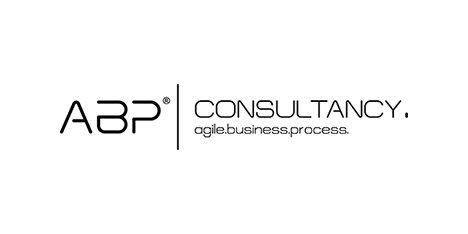 ABP Consultancy logo