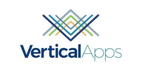 Vertical Apps logo