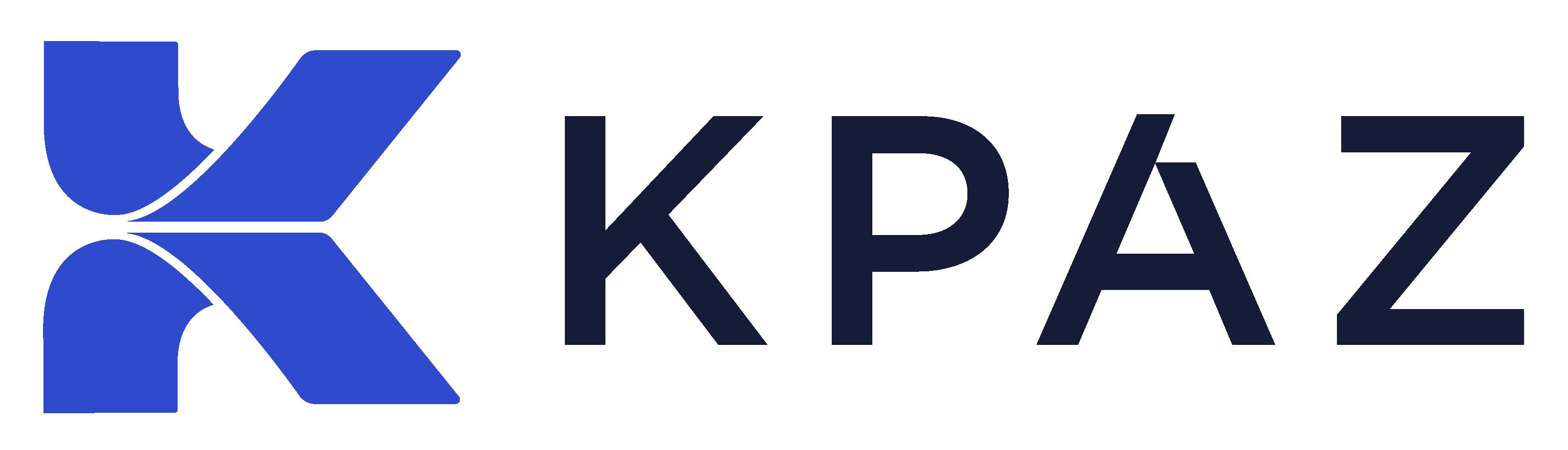 KPaz Consultores logo