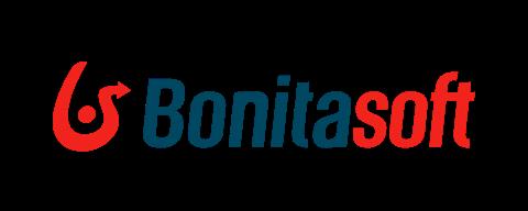 Bonita Soft logo