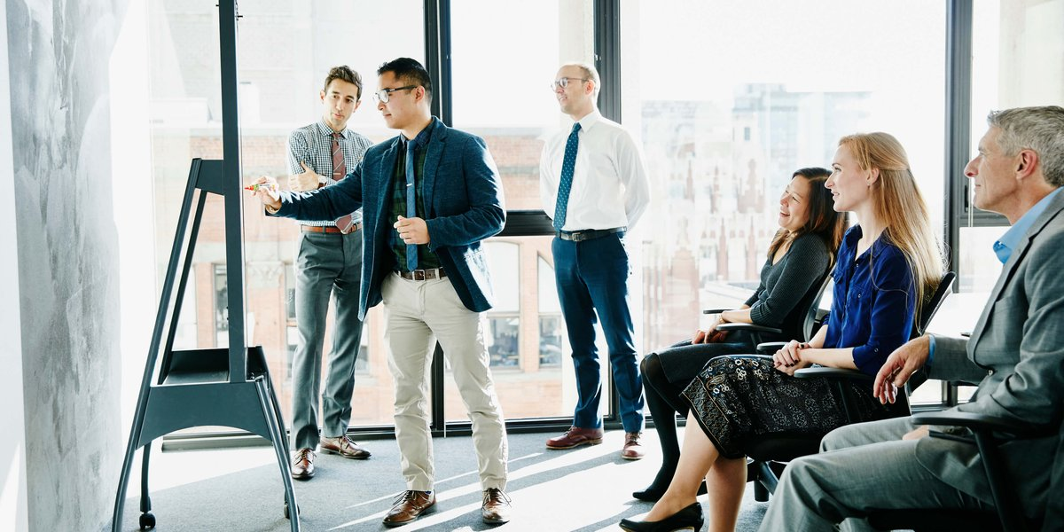 enterprise operational automation best practices