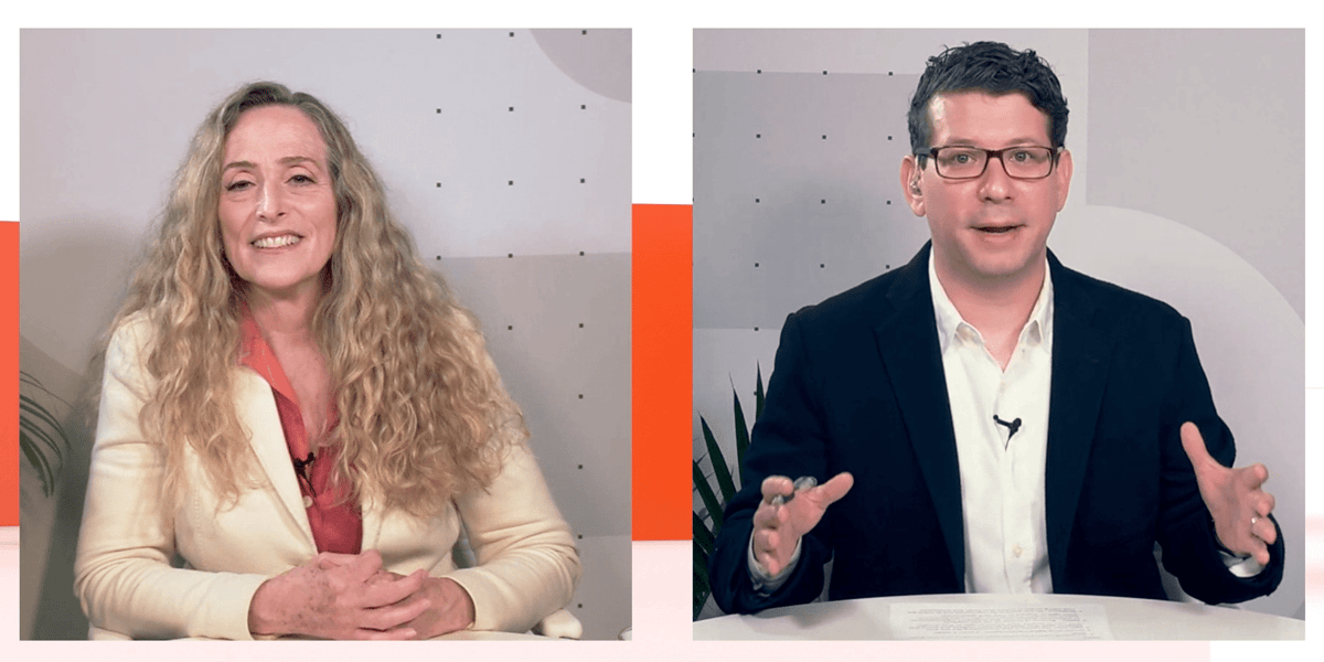 uipath live time to automate july 2020