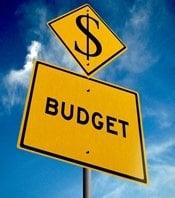 Budget reduced1