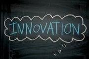 innovation reduced