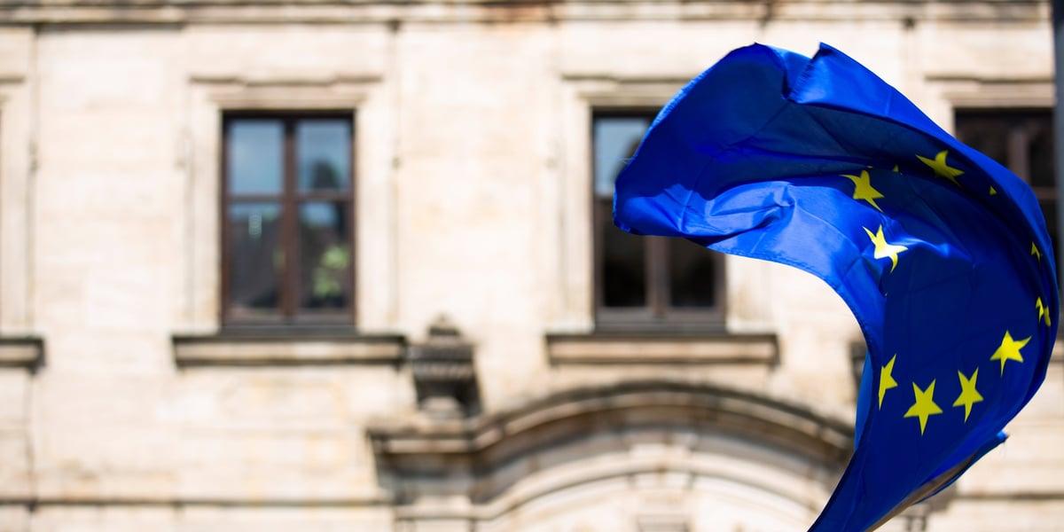 ai automation strategic priority european union