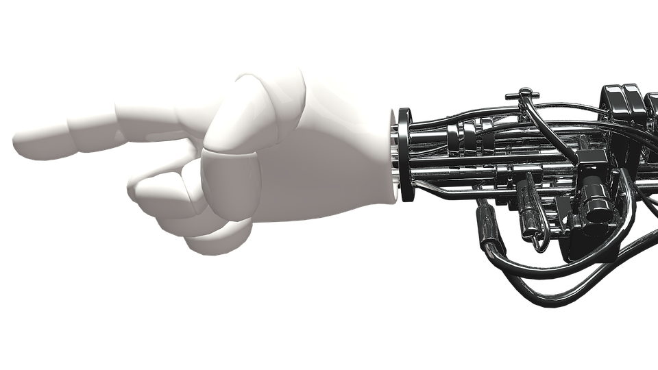 UiPath COO Guy Kirkwood on robotic process automation 1