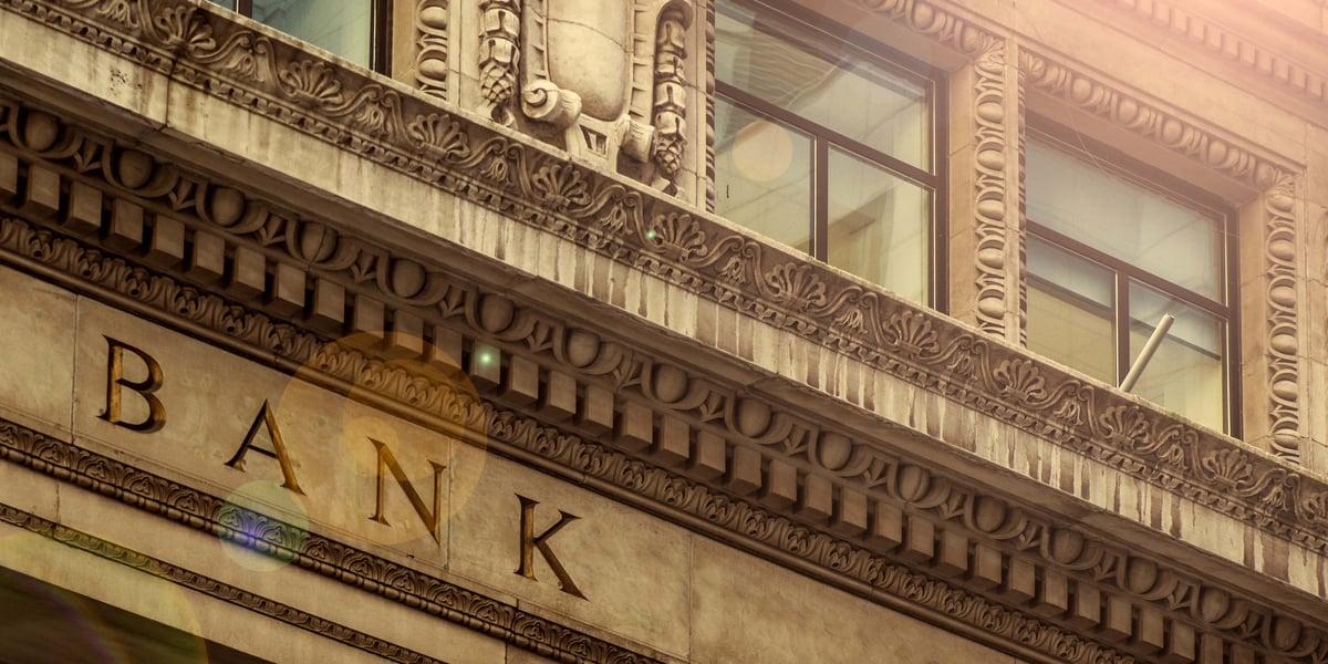 banks scale sba loans rpa