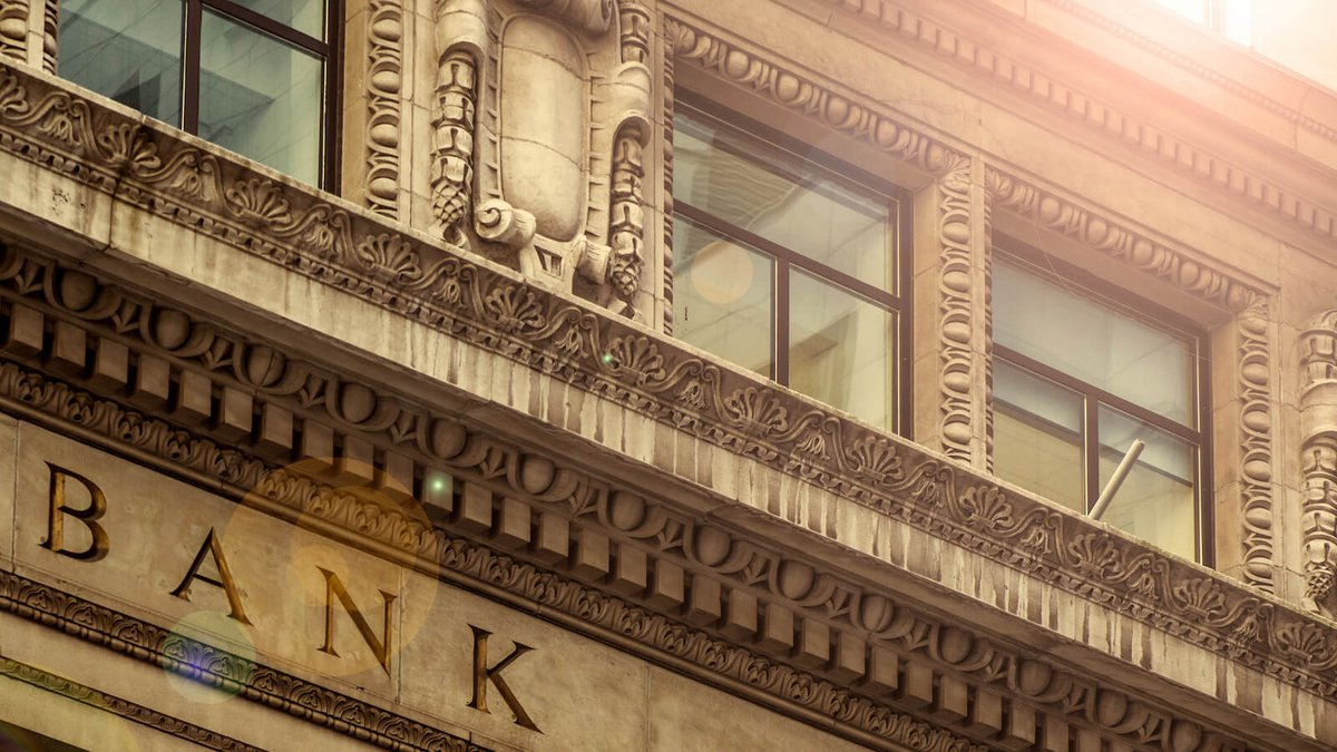 rpa banking compliance use cases
