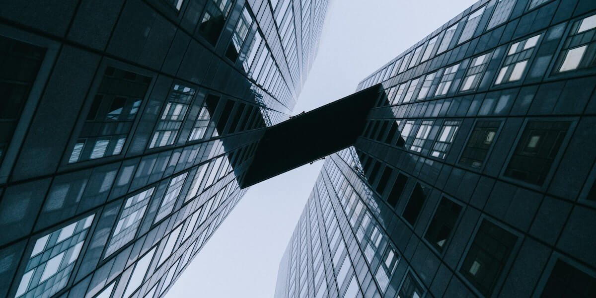 governance-automation-enterprise-scale