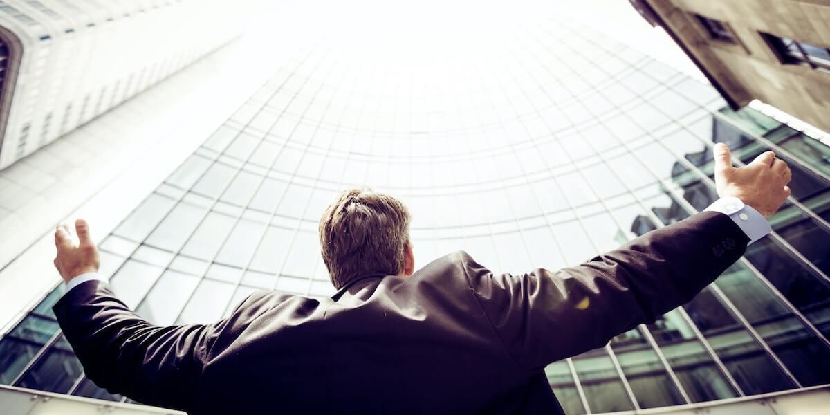 automation-partner-ecosystem