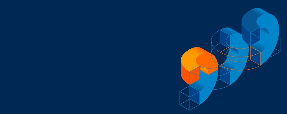 uipath product 2019  release