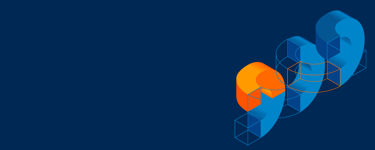 uipath product release update august 2019