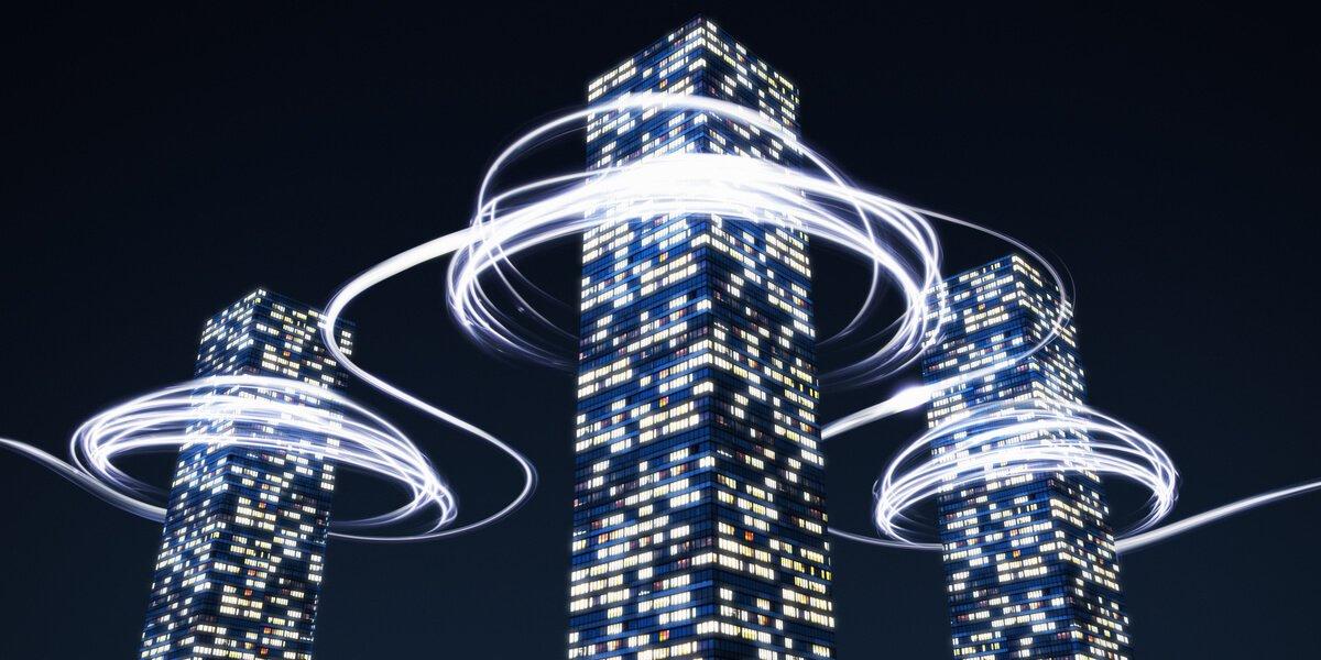 automation-governance-enterprise-scale-uipath-21-4