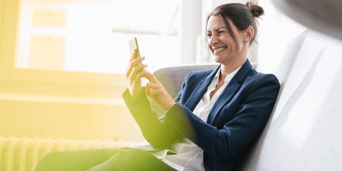 rpa chatbots transform customer experiences