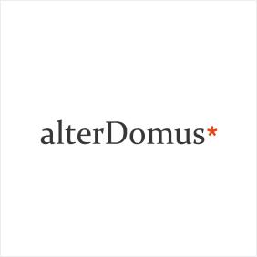 alter-domus-logo