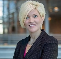 Amy Chandler, Security Benefit Life Insurance Company