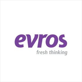 Evors-logo