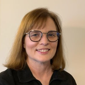 Jean Younger, Security Benefit Life Insurance Company