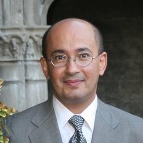 Ashraf Youssef