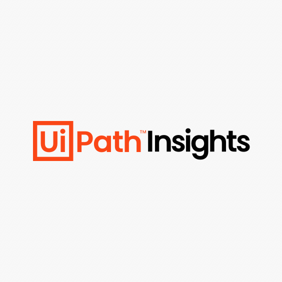 Get a walkthrough of UiPath Insights in our video demo