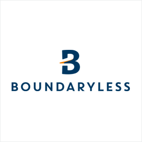 Boundaryless Automation