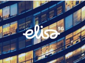 Elisa customer story