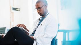 Top 5 Healthcare Provider