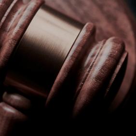 BAL-Customer-story-Legal