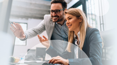 Automating public sector legacy systems with ServiceNow and UiPath