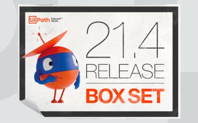 21.4 fts release box set