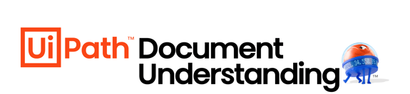 Document Understanding logo