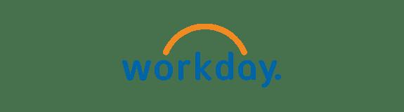 Solutions - Technology - logo Workday Spotlight