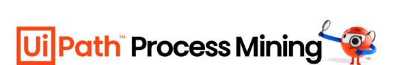 Process Mining logo